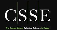 CSSE 11+